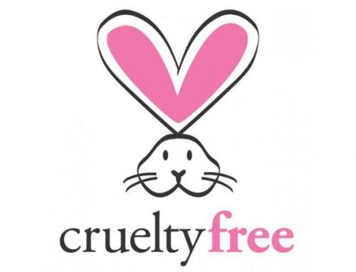 Tierversuchsfreie Kosmetik: Worauf sollten Sie achten?